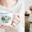 Pregnancy Tea Coffee Herbal Tea We Take Stock